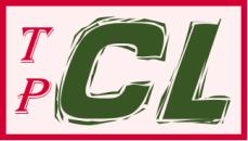 TPCL small logo